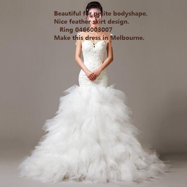 Deb Dresses Wedding Gown Store In Melbourne